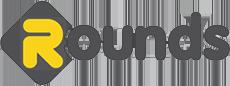 Rounds Logo